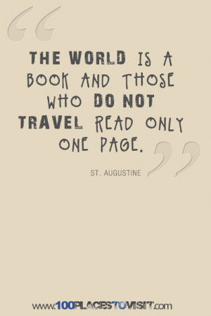 travel-quotes-1-sml