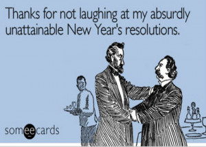 new years resolutions More Funny Quotes & Pictures That'll Make You ...