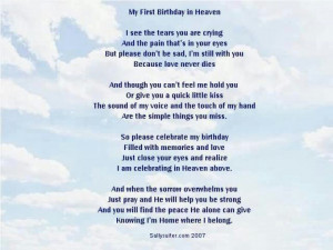 happy birthday grandpa happy birthday grandpa in heaven happy birthday ...