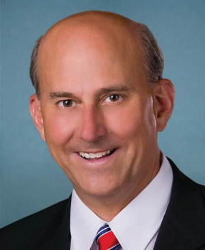 Louie Gohmert Statement on the Release of President Obama's Birth ...