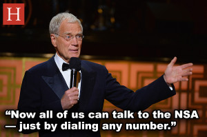 David Letterman Quotes That Prove He's Even MORE Awesome Than You ...