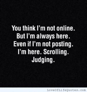 Im-always-online.jpg