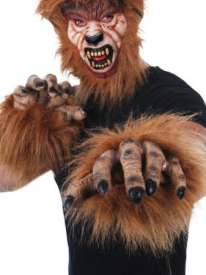 Werewolf Photography Animals