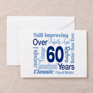 60 year old birthday quotes