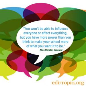 ... , Schools Stuff, Teachers Ideas, Classroom Ideas, Inspiration Quotes
