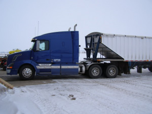 Funny Semi Truck Quotes Did you look at volvo trucks.