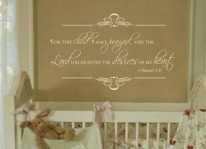 girl quotes for nursery baby girl quotes for nursery baby girl quotes ...