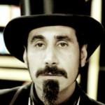 Serj Tankian Quotes