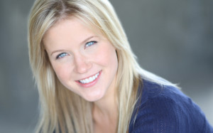 ... Jessy Schram Daily fresh pictures, wallpapers, news, bio, quotes and