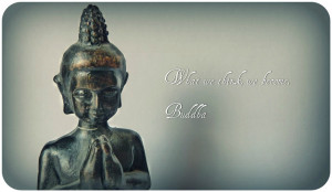 Zen Quotes And Sayings