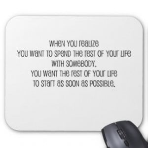 Related Pictures funny fishing quotes mouse pads