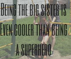 sisters quotes images