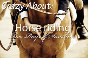 , boots, crazy about, girl, girly, hands, heart, hobby, horse, horse ...