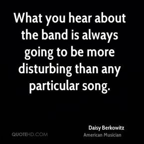 daisy-berkowitz-daisy-berkowitz-what-you-hear-about-the-band-is.jpg