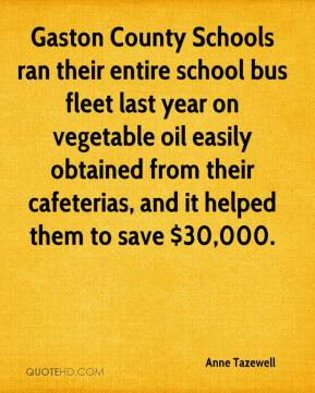 School bus Quotes