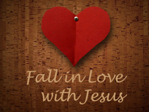 Posted by Jesus Loves You at 6:02 PM 3 comments: