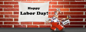 Funny-Happy-Labor-Day-facebook-timelin