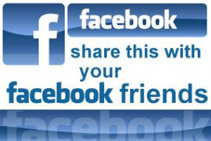 contest-share-on-facebook