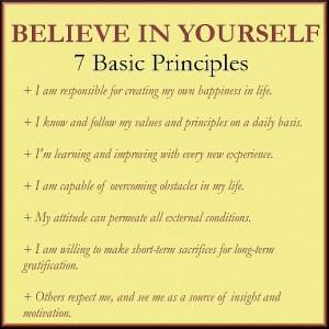 believe-in-yourself-300x300.jpg