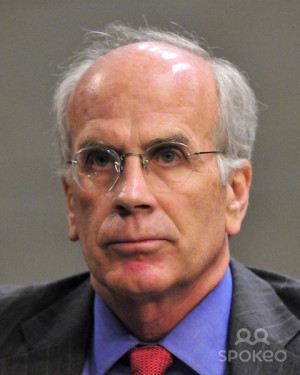 peter welch quotes in washington delay is too often code for derail ...