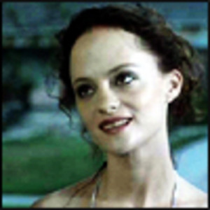 angela bettis angela bettis one of the greatest horror actresses stars ...