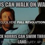 sayings chuck norris quotes, best, men, sayings, famous chuck norris ...