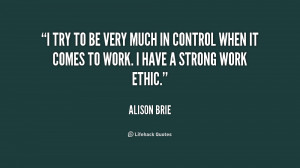 quote-Alison-Brie-i-try-to-be-very-much-in-229566.png
