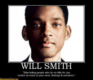 will-smith-will-smith-motivational-1346284891.jpg