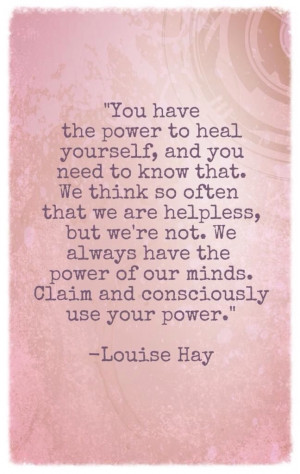 ... mindset positive thinking power of positive thinking take control
