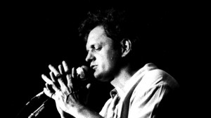 the music harry chapin america s grow a row harry chapin harry chapin ...