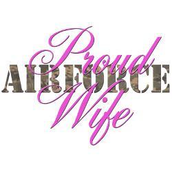 proud_air_force_wife_abu_tee.jpg?height=250&width=250&padToSquare=true