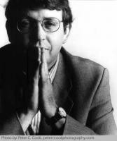 Brief about Paul Muldoon: By info that we know Paul Muldoon was born ...
