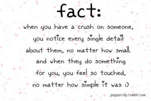 crush quotes