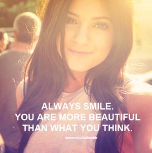 Kylie Jenner Tumblr Quotes Tumblr_m7iadgselg1qhqf99o1_500.png
