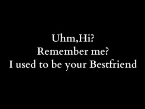 best friend quotes tumblr ex best friend quotes tumblr ex best friend ...
