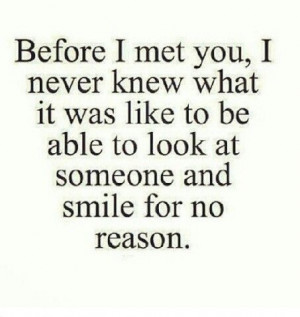 met you relationship quote share this relationship quote on facebook
