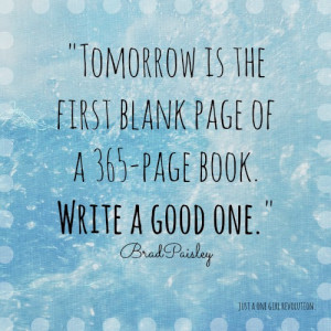Quotes Inspirational New Year S Eve. QuotesGram