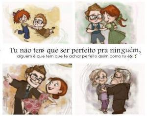 Frases para Facebook de Amor – Imagens