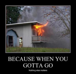 firefighter sayings and quotes | fireman funny: Fire Stuff, Houses ...