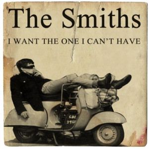 the smiths - #quotes
