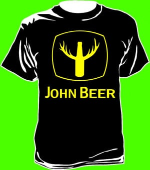 shirt-humour-drole-funny-john-deere-beer-logo-hilarious.jpg