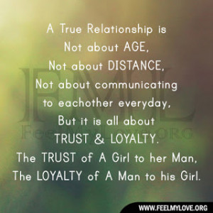 True-Relationship-is-Not-about-AGE.jpg