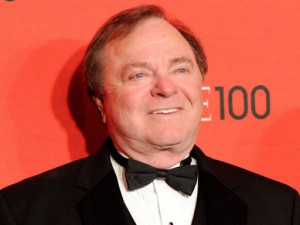 AP Photo/Evan Agostini Harold Hamm. Harold Hamm is selling shale ...