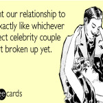 funny bad relationship quotes i want our funny bad relationship snap ...