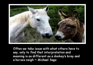 People-Quotes-Often-We-Take-Issue-With-What-Others-Have-To-Say.jpg