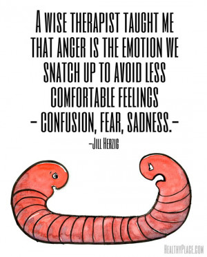 Quotes on Mental Health and Mental Illness