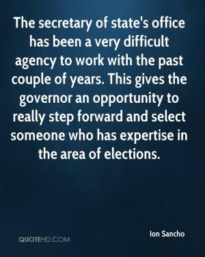 Funny Secretary Sayings