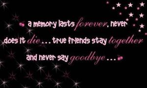 Sad friend quotes, sad quotes, sad best friend quotes