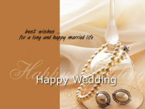 Best Wedding Quotes Sayings, Wedding Invitation Quotes ...