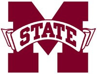 2007 SEC Football Media Days: Mississippi State Quotes